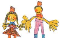 barnetegning